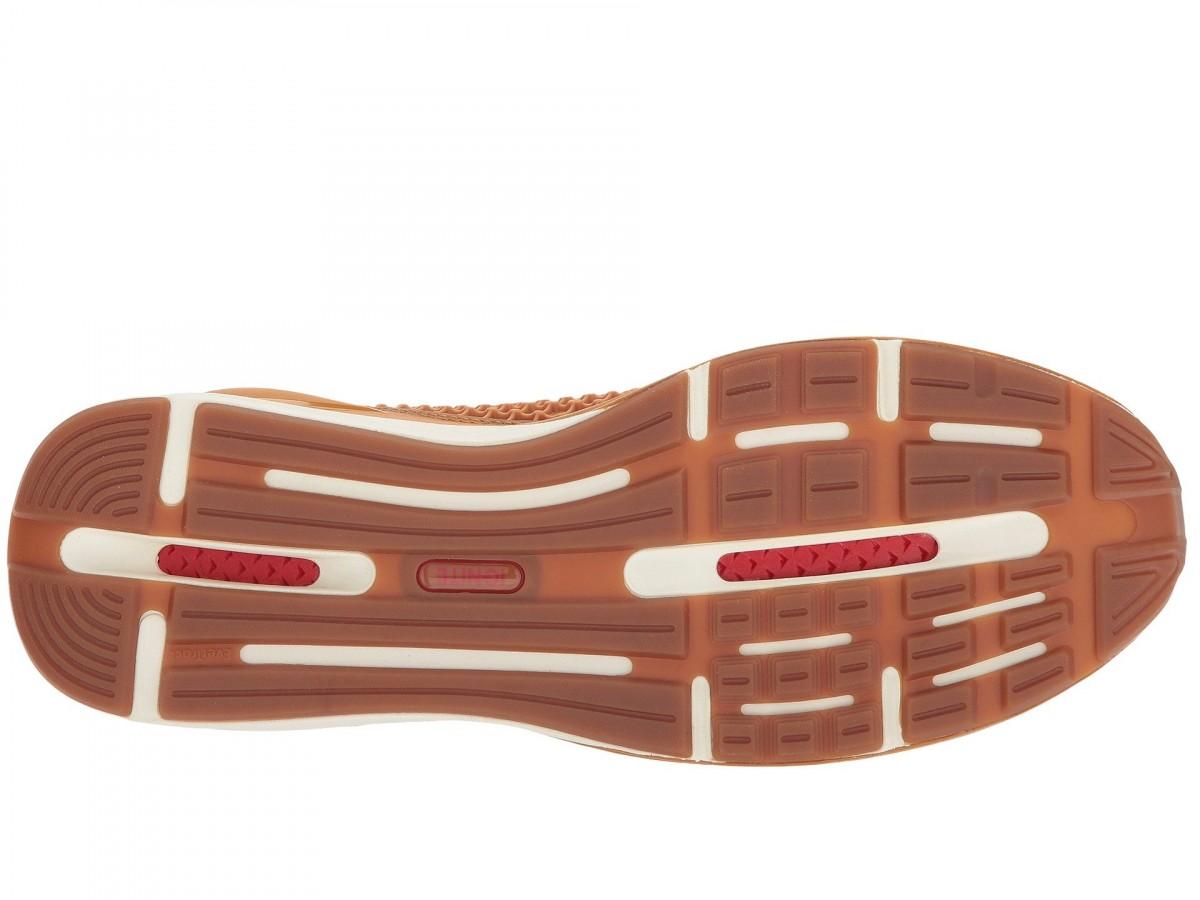 Кроссовки PUMA Ignite Limitless Leather 100% Original