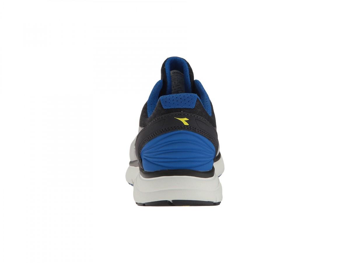 Кроссовки Diadora Run 505 100% Original