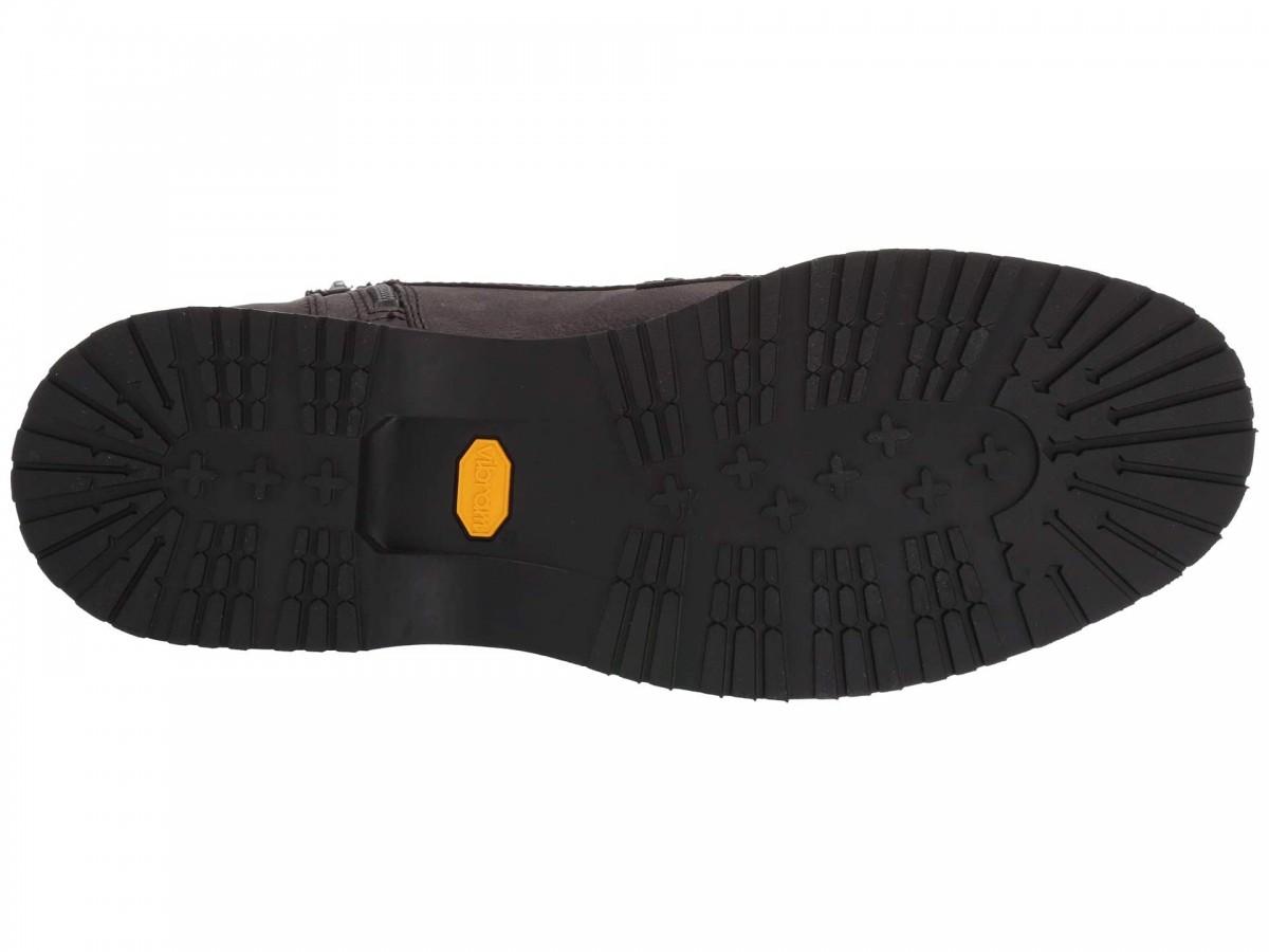 Ботинки мужские кожаные HARLEY-DAVIDSON Motorcycle Boot 100% Original