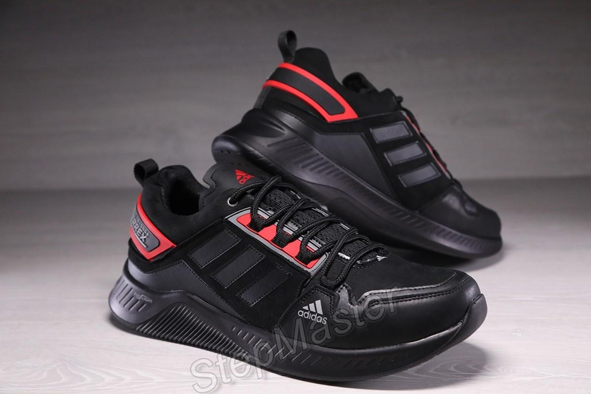 Мужские кроссовки Adidas Terrex Hikster
