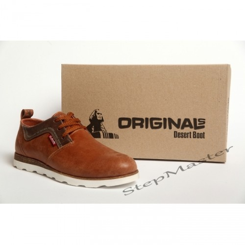 Туфли Clarks Originals 304-Р